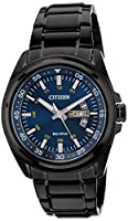 ORIGINAL CITIZEN Reloj Sport Hombre - aw0024-58l de CITIZEN