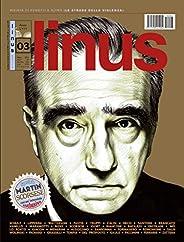 Linus. Marzo 2021 (Linus 2021 Vol. 3)