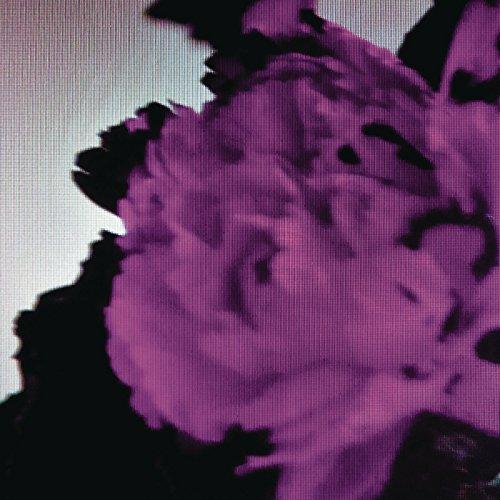All of Me (Tiësto's Birthday Treatment Remix - Radio Edit)