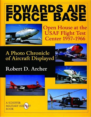 edwards-air-force-base-open-house-at-the-usaf-flight-centre-1957-1966-a-photo-chronicle-of-aircraft-