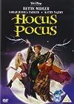 Hocus Pocus [Edizione: Regno Unito]