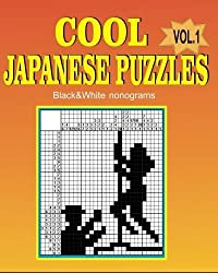 Cool japanese puzzles by Vadim Teriokhin (2016-02-09)