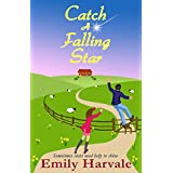 Catch A Falling Star: A Hideaway Down Novel (English Edition)