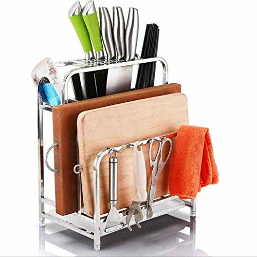 rack-di-stoccaggio-forte-metallo-forno-a-microonde-ripiano-rack-ripiano-della-cucina-e-del-governo-o