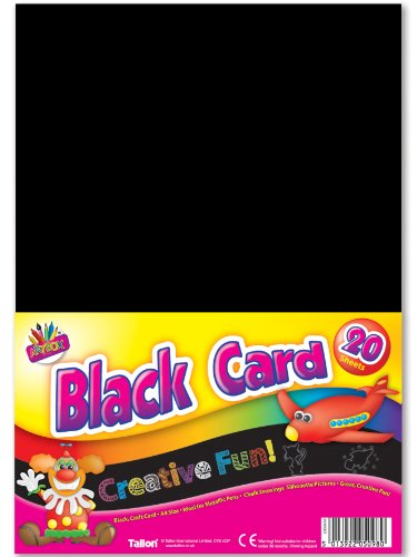 artbox-activity-card-black-pack-of-20-a4-sheets