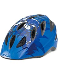 Giro Kind Rascal Bike Helm