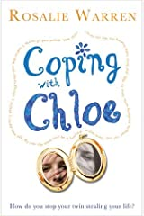 Coping with Chloe by Rosalie Warren (2011-03-01) Paperback