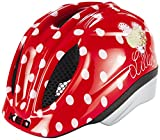 KED Meggy Originals Helmet Kids Lillebi Kopfumfang 52-58 cm 2017 mountainbike helm downhill