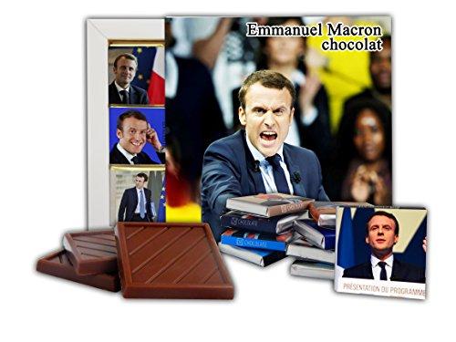 da-chocolate-cute-candy-emmanuel-macron-chocolate-gift-set-13x13cm-1-box-screams