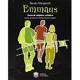 Emmaus. Per la Scuola media: 3