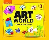 Art World - 3