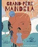vignette de 'Grand-père Mandela (Zindzi Mandela)'