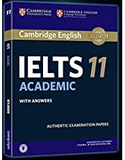 The Official Cambridge Guide to IELTS Students Book with An