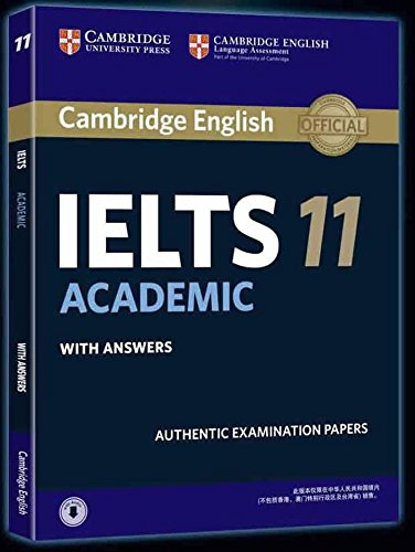 Cambridge-English-IELTS-11-Academic-with-Answers
