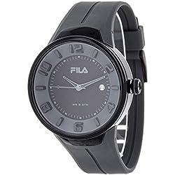 Men's quartz wristwatch Fila 38-030-005