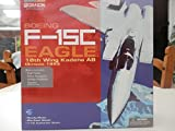 Unbekannt Dragon Wings 1:72 Boeing F-15C Eagle 18TH Wing Kadena Okinawa 1993