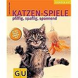 Gabriele Linke-Grün (Autor), Monika Wegler (Fotograf) (99)Neu kaufen:   EUR 4,90 75 Angebote ab EUR 0,68