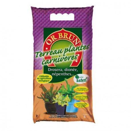 substrat-terreau-plantes-carnivores-5-l-or-brun