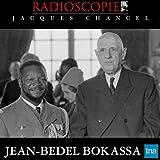 Jean-Bedel Bokassa (02 décembre 1977)