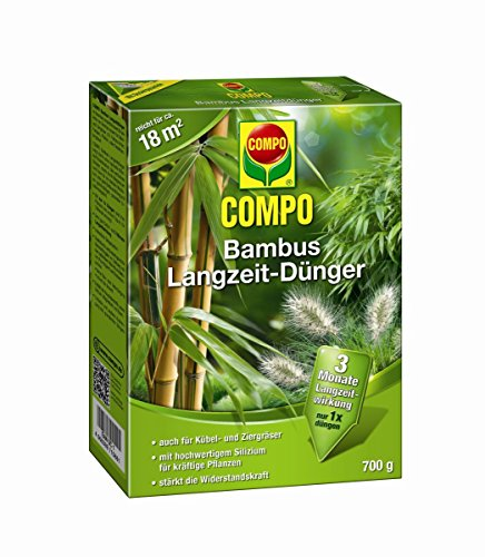 compo-bambus-langzeit-dnger-700-g