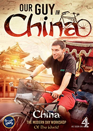 our-guy-in-china-dvd