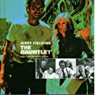 The Gauntlet: Music From The Motion Picture
