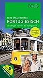 PONS Reise-Sprachführer Portugiesisch: Im richtigen Moment das richtige Wort. Mit vertonten Beispielsätzen zum Anhören
