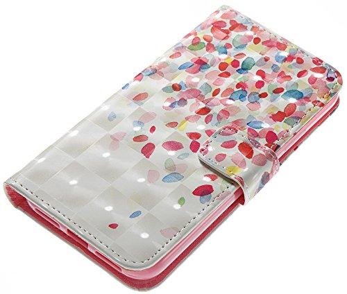 IPhone 10 X Hulle Nnopbeclik Ultra Slim Fit Kickstand Card Slot
