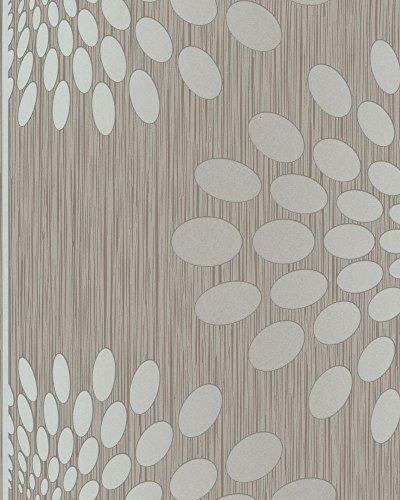 Preisvergleich Produktbild Marburg - Velvet Panels 56703 / 5670-3