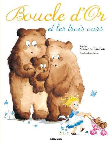 """<a href=""""/node/100055"""">Boucle d'Or et les trois ours</a>"""