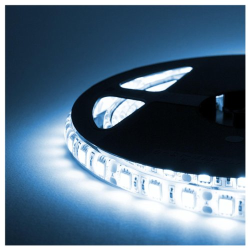 striscia-led-5-metri-72w-smd5050-bianco-freddo-300-led