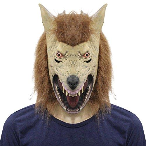 cusfull-halloween-maschera-maschera-di-animali-in-lattice-del-lupo-testa-per-il-costume-di-halloween