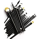 Makeup Cosmetic Brushes Set