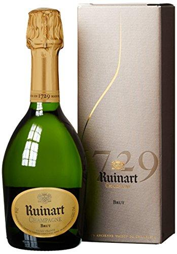 ruinart-r-de-chardonnay-brut-champagner-1-x-0375-l