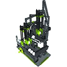 HEXBUG Kids VEX Pick + Drop Ball Machine by Hexbug