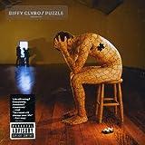 Biffy Clyro: Puzzle (Audio CD)