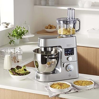 Kenwood-Cooking-Chef-Gourmet-KCC9060S–Kchenmaschine-mit-Kochfunktion-Induktionskochfeld-von-20-180C-24-voreingestellte-Programme-67