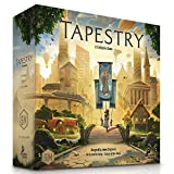 Image for board game Stonemaier Games Tapestry Board Game
