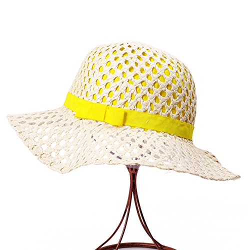 bloqueador-solar-sombrero-para-el-sol-sombrero-plegable-de-viaje-al-aire-libre-sombrero-de-paja-de-l