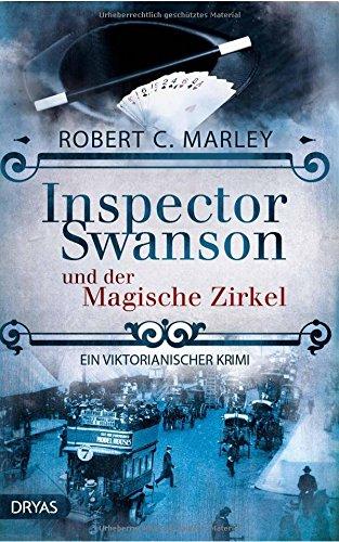 inspector-swanson-und-der-magische-zirkel-ein-viktorianischer-krimi-baker-street-bibliothek