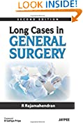 #4: Long Cases In General Surgery