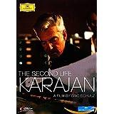 Herbert von Karajan - The Second Life
