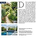Gärten des Jahres 2018 - Konstanze Neubauer