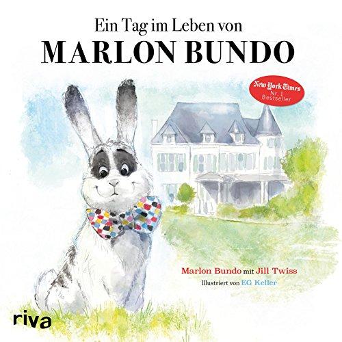 Ein Tag im Leben von Marlon Bundo