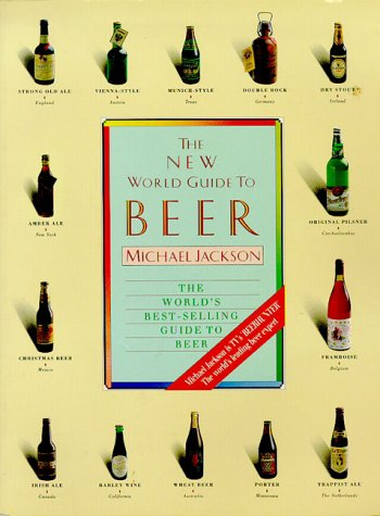 the-new-world-guide-to-beer