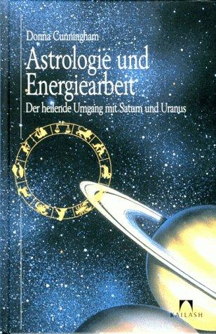 Astrologie und Energiearbeit