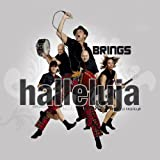 Halleluja (Single Version)
