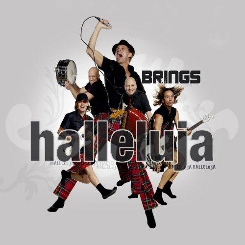 Halleluja (Single Version)