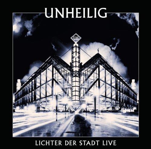 Unsterblich (Live)