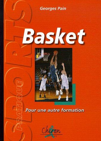 Basket-ball : Pour une autre formation